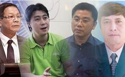 Đề nghị tịch thu số tiền Vietcombank hưởng lợi từ đường dây đánh bạc nghìn tỷ