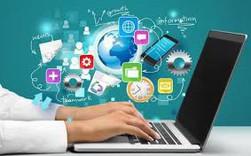 Những công nghệ nào đang thay đổi mạnh mẽ nhất tại Việt Nam?