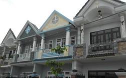 1 tỷ đồng người Hà Nội có thể mua đất xây nhà ở đâu?
