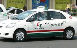 Khó khăn bủa vây, lợi nhuận 6 tháng của Vinasun chưa bằng 1/4 cùng kỳ