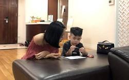 Bức thư mẹ gửi con trai: Nếu mẹ có mắng vợ con thì hãy nên bênh cô ấy, hãy yêu vợ con nhiều hơn yêu mẹ