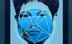 Phần mềm nhận diện của Amazon nhầm khuôn mặt của 28 nghị sĩ với tội phạm bị truy nã