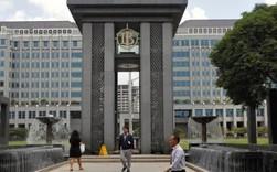 Khủng hoảng Thổ Nhĩ Kỳ có thể khiến Đông Nam Á đồng loạt nâng lãi suất cơ bản