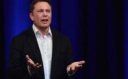 Uỷ ban chứng khoán và Sàn giao dịch Mỹ gửi trát đòi hầu toà đến Tesla sau khi Elon Musk đăng tweet động trời