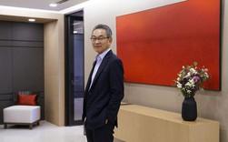 Chuyện lạ: CEO một công ty cỡ bự tự sa thải mình!
