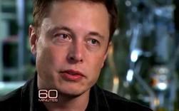 Elon Musk bật khóc khi phỏng vấn, thừa nhận sức khỏe đang suy yếu, phải dùng thuốc để có thể ngủ