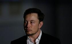 """Elon Musk chia sẻ về sinh nhật lần thứ 47 của mình: """"Làm việc cả đêm, không có bạn bè, không có gì cả"""""""