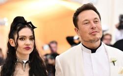 Sau những suy sụp tinh thần, Elon Musk đã bỏ follow bạn gái