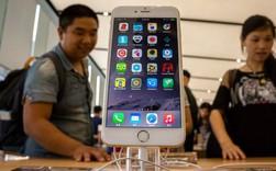 Apple mạnh tay loại bỏ 25.000 ứng dụng trên App Store Trung Quốc