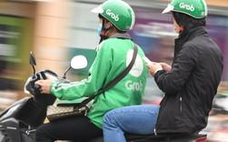 Nikkei: Grab đang chật vật mở rộng tại Việt Nam, trong khi sức ép của Go-Viet, Fastgo, Vato ngày càng tăng