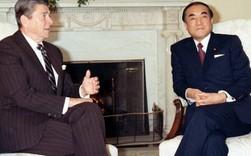 """Trung Quốc đã thuộc """"bài học Nhật Bản"""" trong cuộc chiến thương mại với Mỹ?"""
