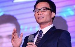Cách mạng công nghiệp sẽ xóa sổ nhiều nghề ở Việt Nam