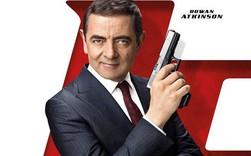"""""""Vua hài"""" Rowan Atkinson và những dấu ấn khó phai trong sự nghiệp điện ảnh """"ít nhưng chất"""""""