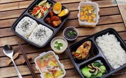 Sức nóng của mâm cơm dành cho người bận rộn: Đấu trường vừa hợp tác, vừa đua tranh giữa Ba Huân, Sài Gòn Food, Saigon Co.op với CJ, CP, 7-Eleven...