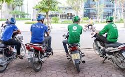 4 năm sau cuộc cách mạng di chuyển của Grab, Uber bạn có nhận ra đi xe ôm bây giờ giá còn chưa đến 1/2 so với ngày trước?