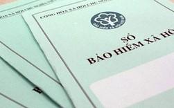 Yêu cầu Nguyễn Kim đóng đúng, đủ BHXH cho người lao động
