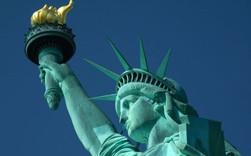 Sự thật ít người biết đằng sau bức tượng Nữ thần Tự do nổi tiếng nhất nước Mỹ