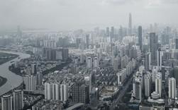 Hệ lụy không ngờ của chiến tranh thương mại: Thuế quan đang giúp gia tăng khả năng cạnh tranh của các công ty Trung Quốc!