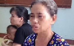 Vụ vợ con chết, chồng nguy kịch khi du lịch Đà Nẵng: Thêm một người ở cùng khách sạn tử vong