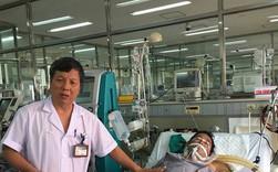 """Chuyên gia BV Bạch Mai cảnh báo: 3 thủ phạm nguy hiểm gây bệnh """"chết người trong gang tấc"""""""