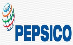 Việt Nam nằm trong top 20 thị trường ưu tiên của PepsiCo