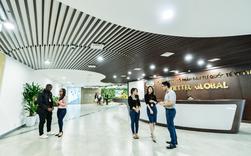 Viettel Global sắp lên sàn chứng khoán, định giá 1,45 tỷ USD