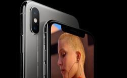 Có nhiều nâng cấp về camera nhưng chất lượng ảnh iPhone XS vẫn không bằng Google Pixel 2