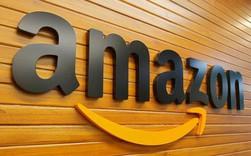 Amazon sắp đầu tư gần 1 tỷ USD vào Indonesia