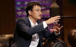 """Rời SAM Holding, Shark Vương mở dự án mới cho Startup và tuyên bố: """"Muốn được đầu tư, không nhất thiết phải lên Shark Tank!"""""""