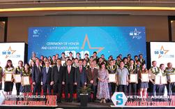 Áp dụng ERP trong sản xuất thông minh, chìa khóa giúp doanh nghiệp Việt hòa nhập CMCN 4.0