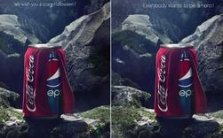 Chiến dịch troll đối thủ thất bại nhất lịch sử Pepsi: Móc mỉa Coca Cola là 'kẻ đáng sợ', Pepsi không ngờ nhận lại cú phản đòn khiến cả một thương hiệu 'muối mặt'