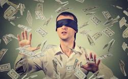 Đời người cứ mãi đi làm công ăn lương, hiểu được giá trị thật sự của đồng tiền nhất định sẽ thảnh thơi
