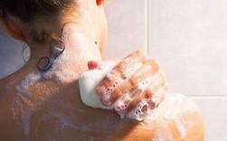 Mùa đông ngày nào cũng tắm tốt hay không tốt? Đây là câu trả lời ai cũng cần biết