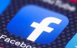 """Facebook """"cảnh cáo"""" bài viết sử dụng bẫy tương tác"""