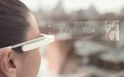 Bloomberg: Tất cả các ông lớn trong ngành công nghệ đều đang phát triển kính AR, Apple có thể ra mắt sớm nhất