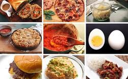 """Ăn gì không quan trọng bằng ăn giờ nào: Hướng dẫn toàn tập giúp bạn ăn """"chuẩn"""" các loại thực phẩm trong ngày"""
