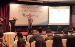Công ty cung cấp dịch vụ quảng cáo hàng đầu Hàn Quốc TNK Factory bắt tay Adsota Việt Nam