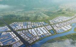 """""""Ông lớn"""" bất động sản Thái Lan sắp rót thêm gần 500 triệu USD vào Việt Nam"""