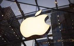 Bloomberg: Apple đã trở thành tay buôn dịch vụ chính hiệu