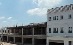 Giá đất tăng phi mã, nhà đầu tư đổ về Nhơn Trạch (Đồng Nai)