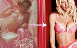 """Câu chuyện của Victoria's Secret: từ """"điều khó nói"""" trở thành một biểu tượng, và cái chết bi thảm của người sáng lập"""
