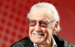 """Tự nhận mình """"ít hiểu biết về khoa học"""", nhưng cụ Stan Lee đã tạo ra vũ trụ Marvel bằng cảm hứng khoa học"""