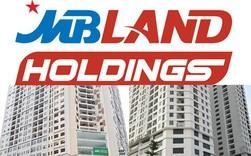 Sếp mới của MBland sẽ khắc phục các dự án sai phạm như thế nào?