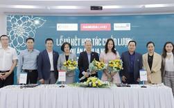 CENLand hợp tác chiến lược với Gamuda Land Việt Nam