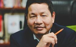 Chủ tịch FPT Trương Gia Bình chỉ ra đặc điểm để nhận biết những người có thể