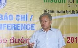 Nhiều bệnh nguy hiểm sinh ra từ cách ăn uống sai lầm này của người Việt
