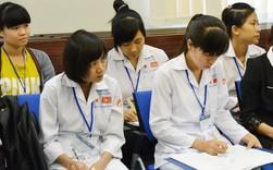 Lương thấp khiến hàng nghìn tu nghiệp sinh nước ngoài tại Nhật bỏ trốn