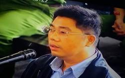 Nguyễn Văn Dương được hỗ trợ làm