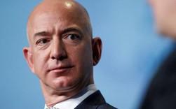 Cổ phiếu lao dốc, tỷ phú công nghệ mất hàng chục tỷ USD mỗi người