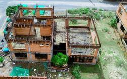 Đồng Nai: Điều tra 3 công ty môi giới bất động sản